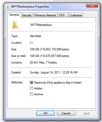 SS-2011-09-04_20.09.05