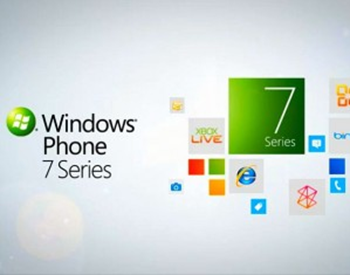 Windows Phone 7 Unlocked