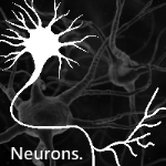 Neurons Logo