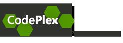 Codeplex logo
